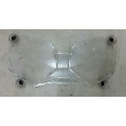 Triumph Tiger 800 XC Headlight Protector