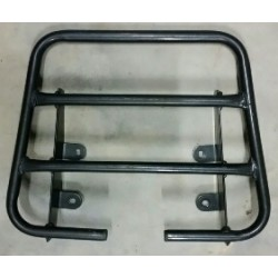 Triumph Tiger 800 XC Rear Rack