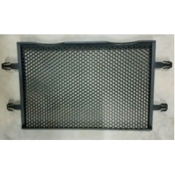 Triumph Tiger 800 XC Radiator Guard