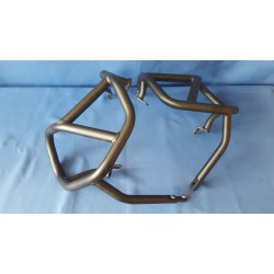 Triumph Tiger 800 XC Crash Bars