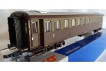 Roco Passenger Car Set FS Series 20000