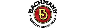 Backmann Industries