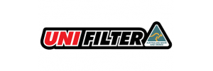 UniFilter
